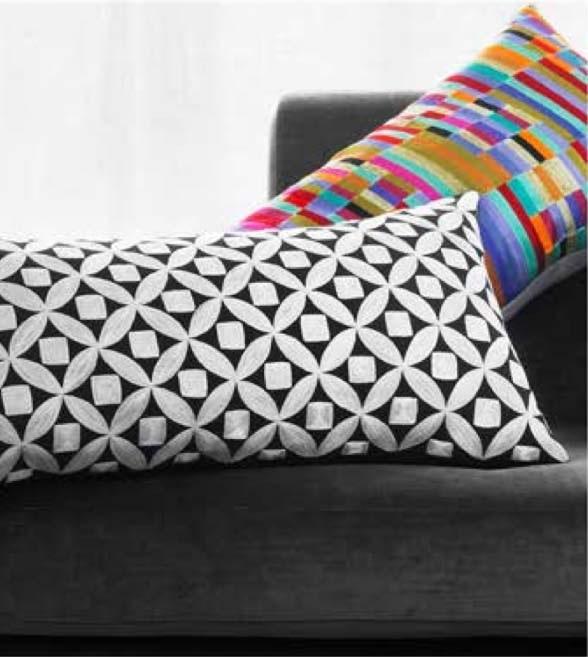 fabienne jouvin. Black Bedroom Furniture Sets. Home Design Ideas
